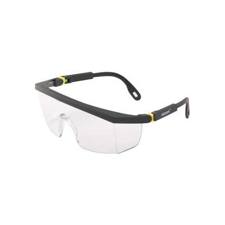 Protection glasses V10 - pure