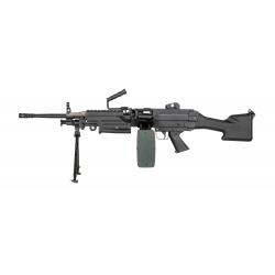 SA-46 (MK46) CORE™, BLACK