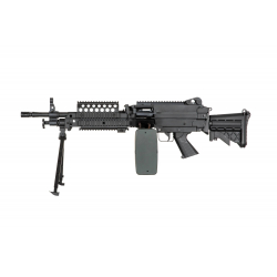 SA-46 (MK46) CORE™