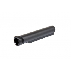CNC Stock Slide for M4/M16