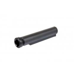 CNC Stock Slide for M4/M16