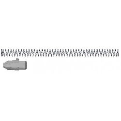 GHK Original Parts GKM-11-1 for GKM/AK GBB