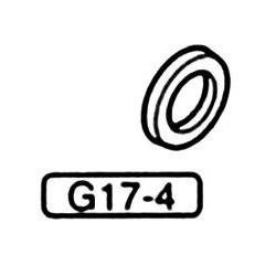 Marui Original Parts pt. nr. 4 - G series GBB Pistol