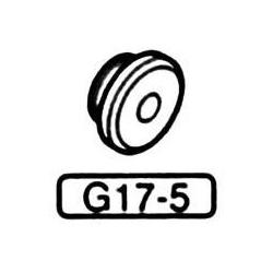 Marui Original Parts pt. nr. 5 - G series GBB Pistol