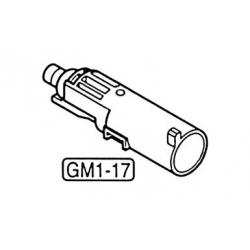 Marui Original Parts pt. nr. 17 - M1911 series GBB Pistol