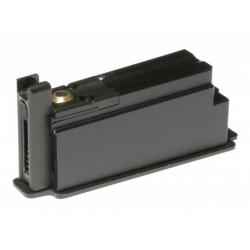 Zásobník pro KAR 98 (G980) na CO2