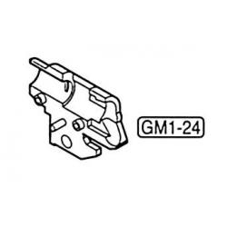 Pravá část Hop-Up komory pro Marui M1911