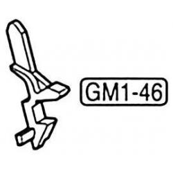 Náhradní díl č. 46 pro Marui M1911