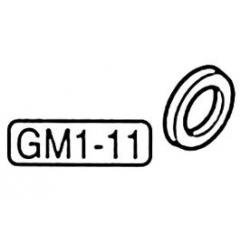 Náhradní díl č. 11 pro Marui M1911