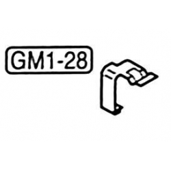 Náhradní díl č. 28 pro Marui M1911