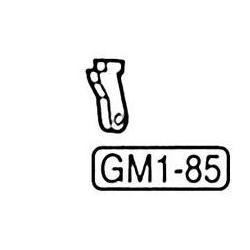 Náhradní díl č. 85 pro Marui M1911