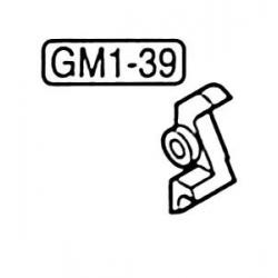 Náhradní díl č. 39 pro Marui M1911