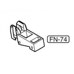 Ústí zásobníku pro Marui FN Five-Seven