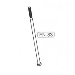 Šroub dna zásobníku pro Marui FN Five-Seven