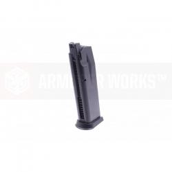 Cybergun Swiss Arms P229 Gas Magazine