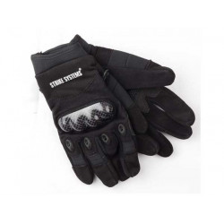 Tactical Assault gloves, large