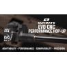 ASG CZ EVO CNC Performance Hop Up Unit