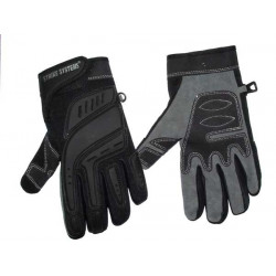 Shooting glove, medium