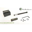 Suppressor Kit Type B for WE R17/G17 Gen5