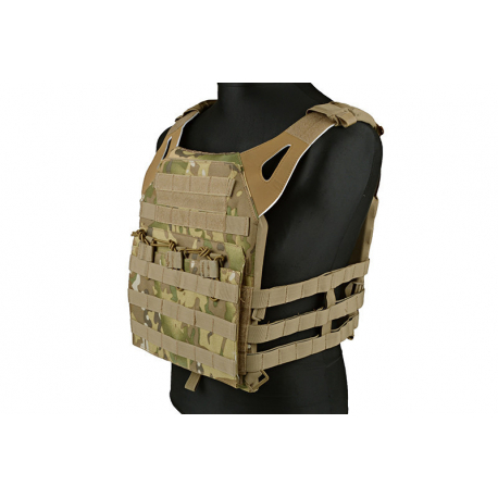 "Vesta plate carrier ""JPC"" - MC"