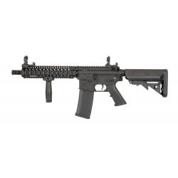 Daniel Defence® MK18 SA-E19 EDGE™