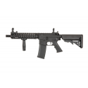 Daniel Defence® MK18 SA-E19 EDGE™, BLACK