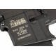Daniel Defence® MK18 SA-C19 CORE™, BLACK