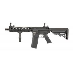 Daniel Defence® MK18 SA-C19 CORE™, černá