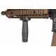 Daniel Defence® MK18 SA-C19 CORE™, Chaos Bronze