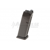Action Army 23 Rds Gas Magazine for AAP01 Assassin