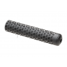 Action Army T10 Hive sound supressor (-14mm), Black