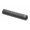 T10 Hive levotočivý (-14mm) tlumič - černý