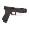 Glock 34 Gen 4 Deluxe Version Co2 - Metal slide, GBB (Glock Licensed)