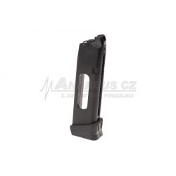 Zásobník CO2 pro Umarex Glock 17 Deluxe / 34 Gen 4 Deluxe, 25 ran