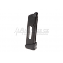 Magazine Glock 17 Deluxe / 34 Gen 4 Deluxe 25rds Co2, 25rds