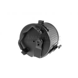 AGM MG42 Box Mag 2400rds