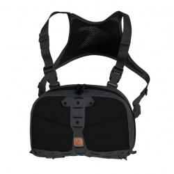 Chest Pack Numbat® - BLACK