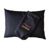 Polštář Travel Pillow