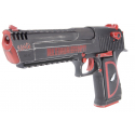 Desert Eagle L6 (Dead Pool ver.) (CyberGun Licensed)
