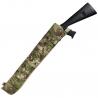 Shotgun Scabbard MULTICAM®