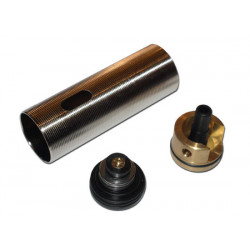 HurricanE N-B Cylinder Set for SIG 551/552