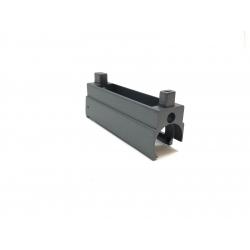 Originální náhradní díl pro WE SCAR-H, díl číslo H-04