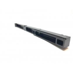 Originální náhradní díl pro WE SCAR-H, díl číslo 048-052