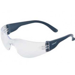 Protection glasses V9000 - pure