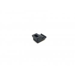 Těsnící gumička zásobníku pro WE M14, díl číslo 106