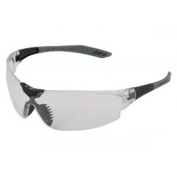 Ochranné brýle M4000 - čiré