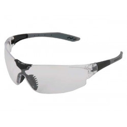 Protection glasses M4000 - pure