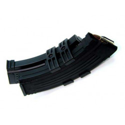 CYMA AK Electric Double Magazine (1100rds)