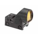 SRO Red Dot Sight - BLACK