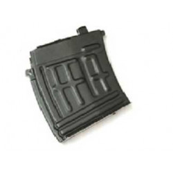 Gas magazine for AimTop SVD GBB